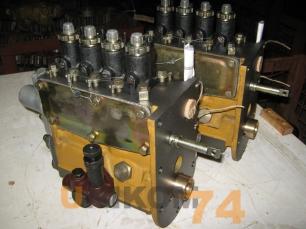 Топливный насос 51-67-9сп