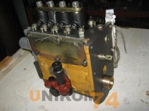 Топливный насос 51-67-24 СП